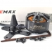 EMAX MT4114 340KV Brushless Motor CCW+CW For Quadcopter Multi-rotor DJI 1550
