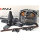 EMAX MT4114 340KV CW Brushless Motor For Quadcopter Multi-rotor DJI CCW Thread