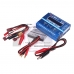 SKYRC iMAX B6 Mini Professional Balance Charger / Discharger for RC Battery