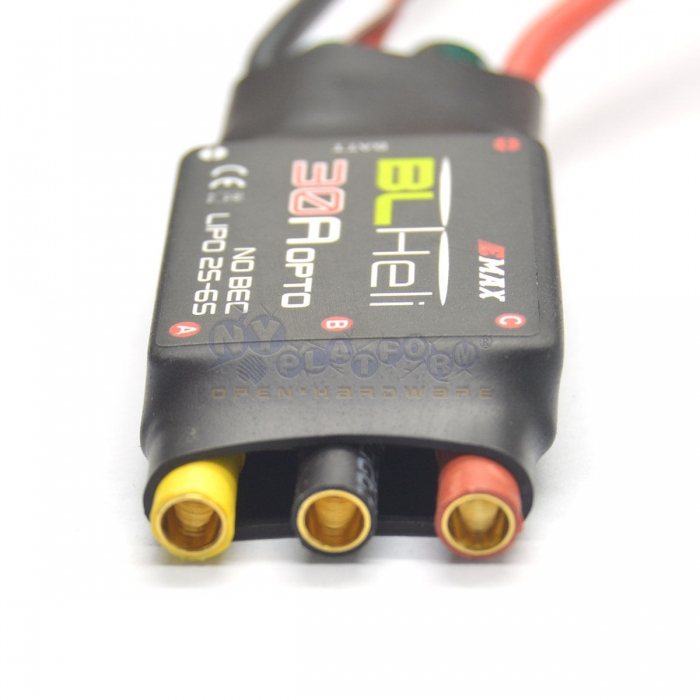 s l1600 (2) 700x700 emax blheli 30a opto esc speed controller for 2 6s quadcopter Flashing ESC at aneh.co