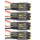 4x Emax RC Multirotor Blheli Firmware 30A OPTO Electronic Speed Controller ESC