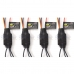 4x Emax Blheli Firmware 12A Brushless ESC Speed Controller For Multirotor