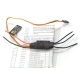 Emax Blheli Firmware 12A Brushless ESC Speed Controller For Multirotor