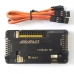 Side Pin APM 2.8 Flight Controller Board For Multicopter ARDUPILOT MEGA