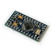 ATMEGA328 TMEPro Mini Atmega328P 5V 16MHz Board Module For Arduino-Compatible