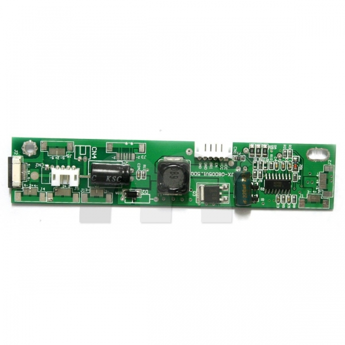 LED Backlight LCD Inverter Booster Board For CHIMEI 18 5