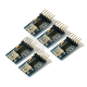 5 Pcs FT232RL USB to Serial adapter module USB TO 232 For Arduino download cable
