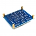 8 Led 4x4 Keypad Matrix Keyboard Buttons LED For MCU PIC ATMEL AVR ATMEGA ARM