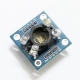 TCS3200 Color Recognition Sensor Detector Module 3V - 5V For MCU Arduino