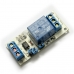 1 Channel Isolated 24V Relay Module Coupling For Arduino PIC AVR DSP ARM