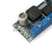 DC-DC Buck Converter Module LM2596 Constant Current & Voltage Adjustable Module