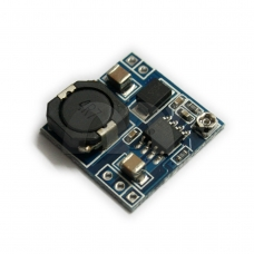 Mini DC-DC Buck Converter Step Down Module Power Supply For Aeromodelling