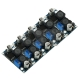 5x Auto DC-DC Boost Buck Converter Solar Voltage Regulator 20W 3-35V to 1.25-30V