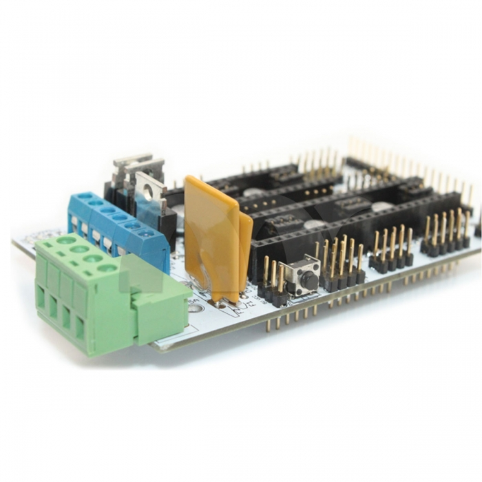 Electronic  ponent For Arduino Uno R3 60133817702 in addition  moreover Product product id 478 in addition 1100 Series furthermore Microphonesoundvoice Sensor Module. on matrix relay