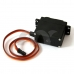 MG996R Metal Gears Digital RC Servo Motor High Torque For Helicopter Car Boat