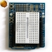 Proto Shield Prototype Kit Shield Prototyping Mini Breadboard for Arduino